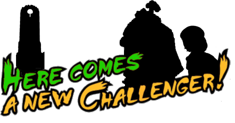new-challenger-david