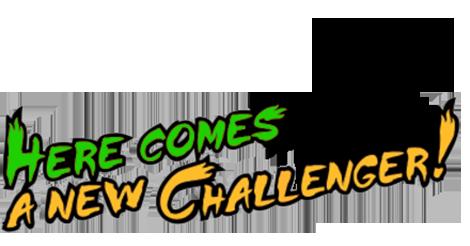 new-challenger-gryzor
