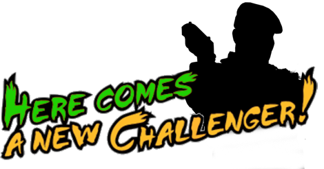 new-challenger-mateo