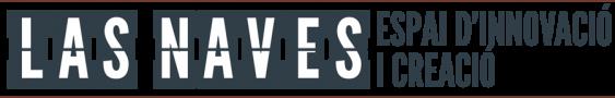 logo-las-naves-e1424352221718