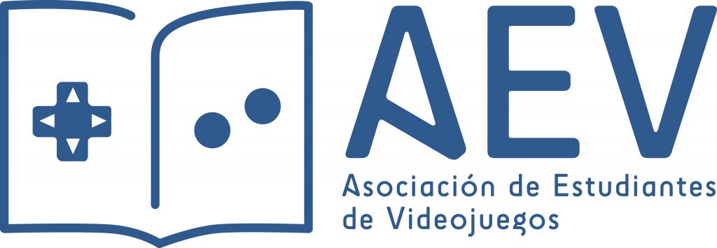 aev_logo_grande