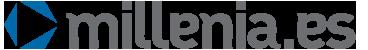 logo-millenia